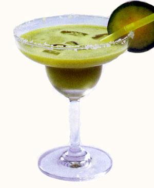 Những thức uống giải rượu tốt nhất, Bếp Eva, do uong giai ruou, cach giai ruou, do uong,