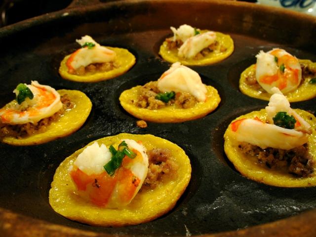5 món ăn không thể bỏ qua khi tới Nha Trang 8