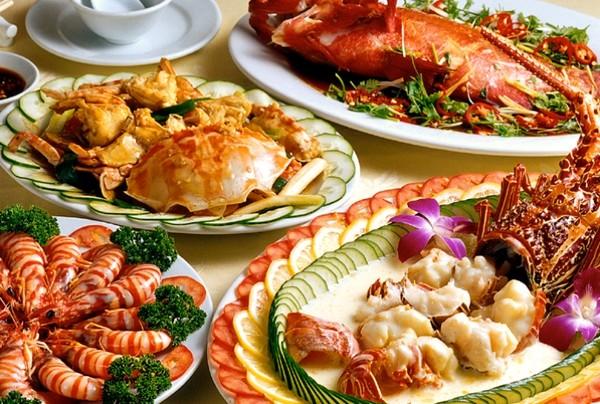 5 món ăn không thể bỏ qua khi tới Nha Trang 6